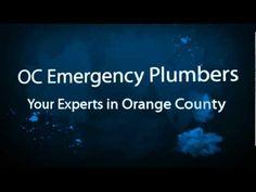 \n        Orange County Emergency Plumber | 949.234.6532\n      - YouTube\n
