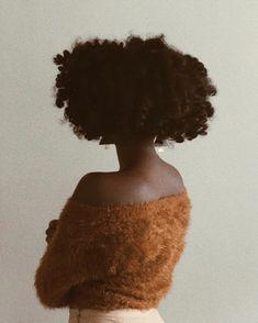 Via - deun (dee • yawn) ivory (@deunivory) on Instagram: black Women.