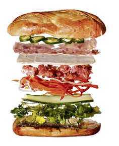 Google Image Result for http://www.quangtruong.net/wp-content/uploads/2009/04/banhmi.jpg