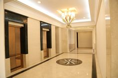 RADHEY KRISHNA TECHNO BUILD PVT. LTD. provides one of the best property in Noida, Greater Noida West, Noida Extension and Lucknow and provides all modern and luxurious facilities.