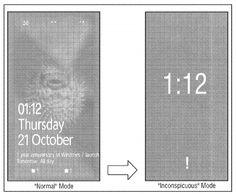 Microsoft acaba de patentar algo que puede ayudar en las salas de cine, teatros y cuando se van a dormir