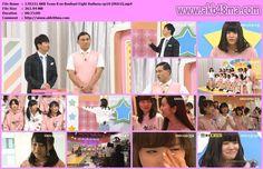 バラエティ番組AKB48 Team8のブンブンエイト大放送 #01-10 Hulu
