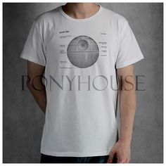 Now available!! Star Wars: Death ... Check it out!! http://www.shopgeekfreak.com/products/star-wars-death-star-design?utm_campaign=social_autopilot&utm_source=pin&utm_medium=pin #geek #shopgeekfreak