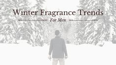 Winter Fragrance Tre