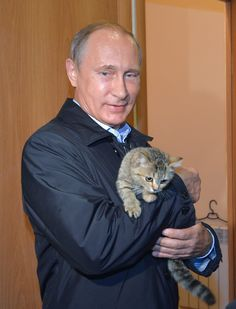 100 Russia Putin Ideas Putin Russia Putin Russia