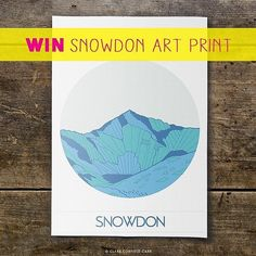 FOLLOW @clarecorfieldcarr & Share this image for chance to win this Snowdon Art Print  I'm in a very good mood with all this Sun here in North Wales so here's a Bank Holiday freebie  Go go go!  winners announced tomorrow.  #illustrator #art #graphicart #fineline #illustration #drawing #etsy #etsyfinds #etsyuk #graphicdesign #snowdon #mountain #mountains #mountainlife #outdoors #outdoor #adventure #snowdonia #northwales #wales #getoutside #getoutdoors #getoutstayout #liveoutdoors #liveoutside…