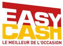 Quick Cash, Atari Logo, Logos, Shop, Logo, Store