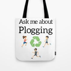 "Ask me about Plogging Tote Bag  Get some sun on our oversized, Artist-designed Beach Towels. And if you're loving the print, it's also available as a Hand or Bath Towel.      - One size: 74"" x 37""   - Design printed on polyester-microfiber front    - White cotton terry back for quick drying   - Machine washable, tumble dry"