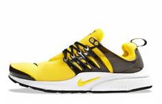 NIKE AIR PRESTO SUMMER 2012 sneaker