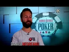 WSOP 2015 Main Event (Episode 03) World Series Of Poker 2015