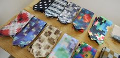 Image result for 8bit clothes