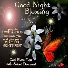 Good Night Family, Good Night Everyone, Cute Good Night, Good Night Friends, Good Night Wishes, Good Night Sweet Dreams, Good Night Image, Good Morning Good Night, Night Time