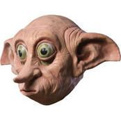 Tagged with Harry Potter, ; Gift ideas for Harry Potter fans Dobby Harry Potter, Harry Potter Magic, Harry Potter Parties, Clever Halloween Costumes, Halloween Masks, Scary Halloween, Dobby Costume, Hogwarts, Elf
