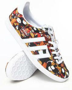 low priced ca610 751cc Gazelle OG WC Farm W Sneakers by Adidas   DrJays.com Nick Nacks, Tennis