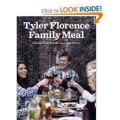 Love Tyler Florence