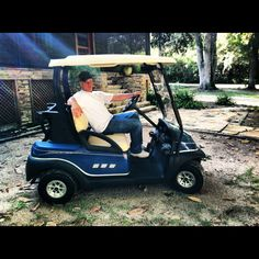 11 best Golf Cart Communities images on Pinterest | Golf carts, Golf Golf Carts Augusta Ga New Travel Planning Georgia on