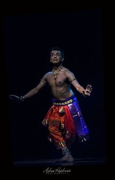 Bharata Natyam India Dance Chennai Indianculture Dance Photography Liveshow Art