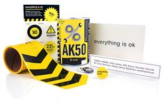 #everything is ok #package