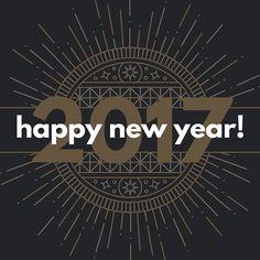 Feliz ano novo! Que 2017 seja um ano de renovações de energias!  buff.ly/2hzxIwe http://ift.tt/29Ss7Qh #moda #campinas #grife #modabrasileira