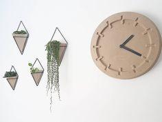 #kwantuminhuis Wanddecoratie DIAMO > https://www.kwantum.nl/wonen/wanddecoratie @bonnywoort