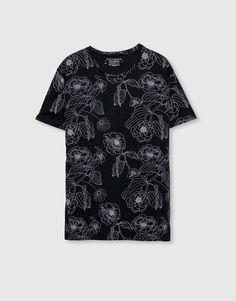 Tee Shirt Shirts Images Meilleures Guy Du Et Style T Tableau 76 ZgIq7S