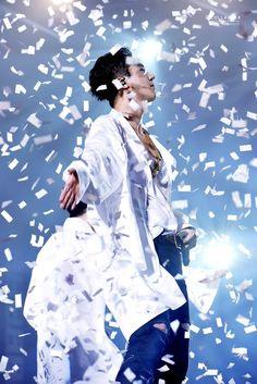 So beautiful like this Minho Winner, Winner Ikon, Yongin, Song Minho, Mobb, Mnet Asian Music Awards, Sweet Guys, Wattpad, Bad Timing