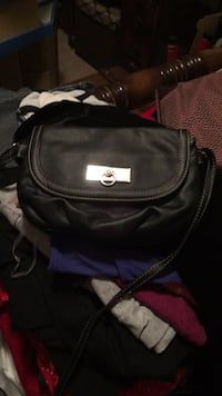 d19f5a8cf Used Small Rossetti Purse, leather in excellent condition for sale in  Johnson City - letgo