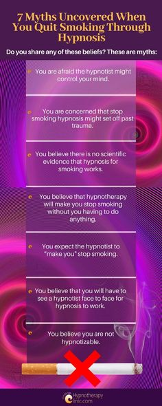 771 Best Stop Smoking Hypnosis Images Breakfast Smoothies For