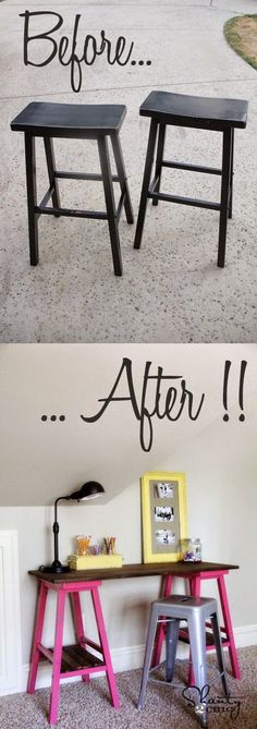 Diy home decor projects ~ Modern Home Ideas