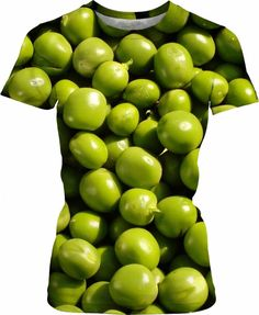 allover peas, healthy and decorative Fruit, Healthy, Food, Products, Meal, The Fruit, Essen, Hoods, Meals