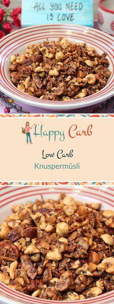 Sensationell lecker. Low Carb, ohne Kohlenhydrate, Glutenfrei, Low Carb Rezepte, Low Carb Frühstück, ohne Zucker essen, ohne Zucker Rezepte, Zuckerfrei, Zuckerfreie Rezepte, Zuckerfreie Ernährung, Gesunde Rezepte, #deutsch #foodblog #lowcarb #lowcarbrezepte #ohnekohlenhydrate #zuckerfrei #ohnezucker #rezepteohnezucker