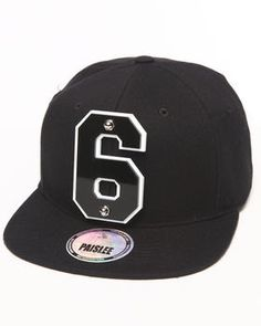 94b190d68bd 6 Paislee Hat by Paislee   DrJays.com Ball Caps