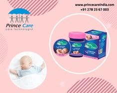 Gripe water is a traditional Indian remedy for relieving colic discomforts. It contains safe, fast and effective natural ingredients. #Babycare www.princecareindia.com Gripe Water, Colic, Baby Care, Remedies, Indian, Traditional, Natural, Water Water, Newborn Baby Care