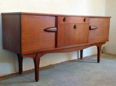 Design Meubels Tweedehands : Scandinavische meubelen tweedehands