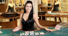 Find the best blackjack strategy and start the game with the top free winning systems on the web.