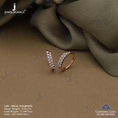 Dainty Gold Spike Stud Earrings- tiny/ minimal/ modern/ opal earrings/ aquamarine earrings/ gifts for her/ best friend gift/ chic studs - Fine Jewelry Ideas Jewelry Design Earrings, Gold Earrings Designs, Gold Jewellery Design, Designer Earrings, Silver Jewelry, Jewelry Stand, Vintage Jewelry, Pearl Jewelry, Skull Jewelry