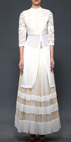 New collection by NEETA LULLA.