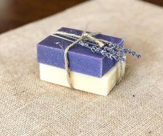 Organic Soap, Cold Process Soap, Handmade Soaps, Organic Skin Care, Soap Making, Aspen, Artisan, Desserts, Instagram