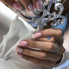Идеи дизайна ногтей - фото,видео,уроки,маникюр! | ВКонтакте