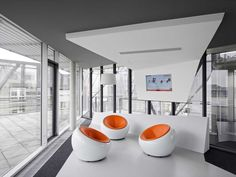 179 best reception interiors images design offices lobby