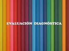 La Evaluación Diagnóstica - Técnicas e Instrumentos | #eBook #Educación