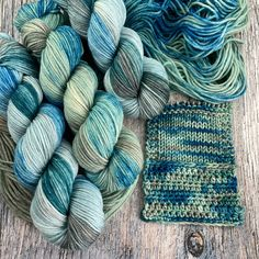 3 sage green available ~3 sage silvery-blue available ~I grew up in the Utah desert. There was sagebrush all around. Depending on how much rain we got, the color would be either more green-is...