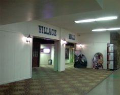 Vintage Malls Stores Bergen County Nj On Pinterest Us States Clothing Stores And