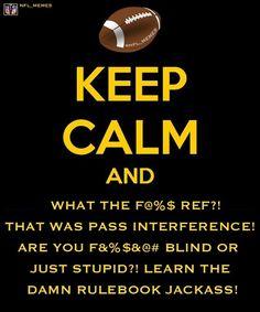 1711a9045f463 It s Football season! Go Broncos!