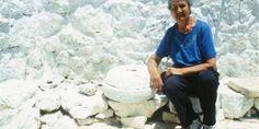 Ποιοι αναλαμβάνουν να «υιοθετήσουν» τη μοναδική κάτοικο στην Κίναρο