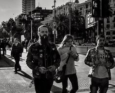 La otra Mirada: 046/2014