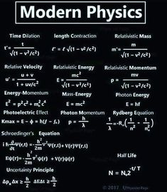 Pin this now Visit thesciencet com science scienc - Space and Astronomy Nifty Science, Amazing Science Facts, Physical Science, Science Education, Science And Technology, Science Classroom, Science Experiments, Science Crafts, Science Videos