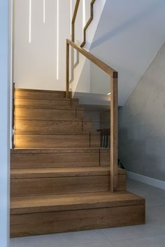 Flooring For Stairs, Sweet Home, House, Home Decor, Homemade Home Decor, House Beautiful, Haus, Interior Design, Home Interiors