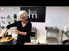 Jackie M Ramadhan Bazaar 1 - Malaysian Chicken Curry
