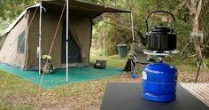 camping-2.jpg (570×300)